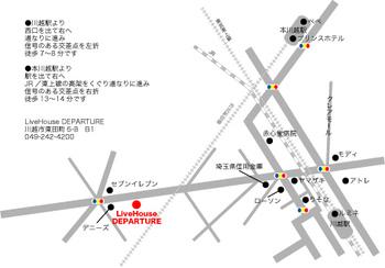 Departure_map
