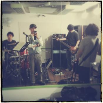 20121020_20_22_09